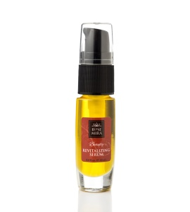 Beauty_Revitalizing_Serum_Web__09946.1395133030.800.1000
