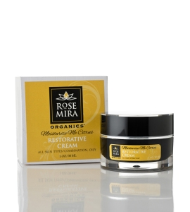 Moituriize_Me_Citrus_Restorative_Cream__18216.1373614224.800.1000